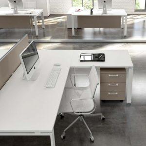scrivania operativa fury 12