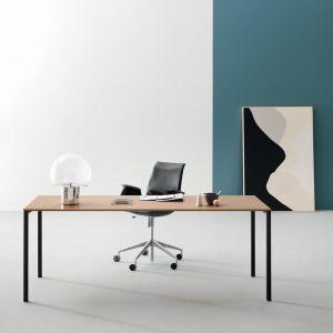 scrivania operativa minima 01