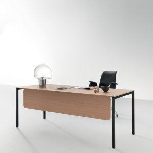 scrivania operativa minima 04