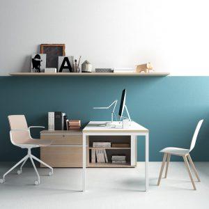 scrivania operativa minima 06