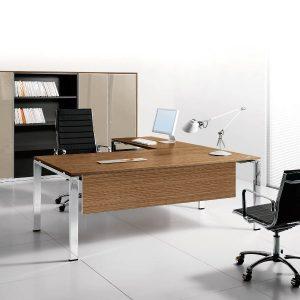 scrivania operativa glicine 29