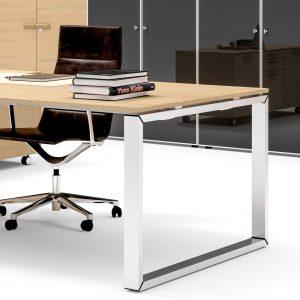scrivania direzionale glicine 108