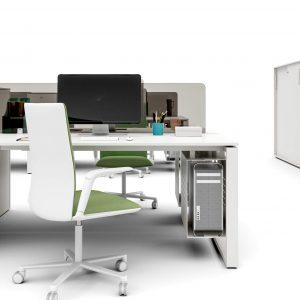 scrivania operativa lolly 28