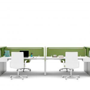 scrivania operativa lolly 29