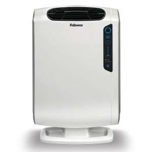 Purificatore AeraMax DX55 01