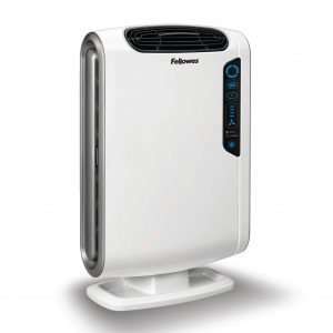 Purificatore AeraMax DX55 02