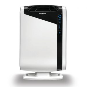 Purificatore AeraMax DX95 01