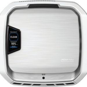 Aeramax Pro am 3 PV