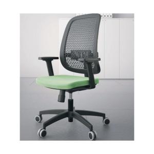 sedia sanificabile ufficio