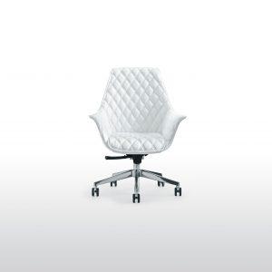 sedia attesa e riunioni