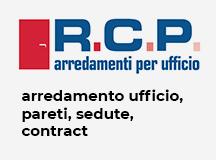 Vendita Arredo Ufficio Scrivanie E Sedie A Padova Vicenza Verona Rcpsrl It